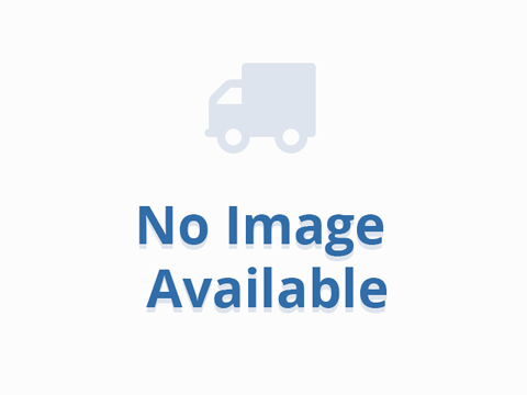 2018 Ford Transit 250 Low Roof 4x2, Empty Cargo Van #R0190 - photo 1